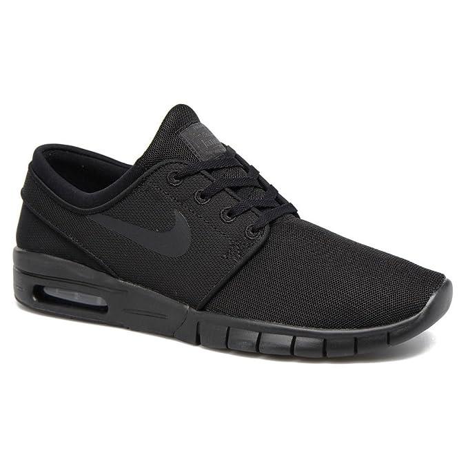 Nike Stefan Janoski Max (GS), Jungen Sneaker: