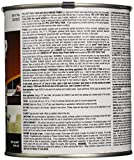 Rust-Oleum Corporation 260925 Triple Thick