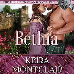 Bethia