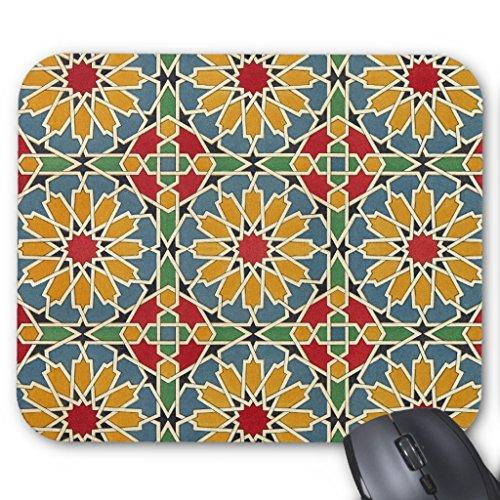 Zazzle Arabic Design #7 At Emporio Moffa Mouse - Emporio Designs