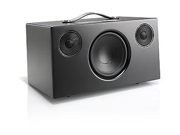 Audio Pro Addon C10 - Altavoz, , con Alexa Integrada, (80 Watt ...