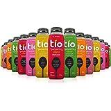 Tio Mix Fifteen-Pack