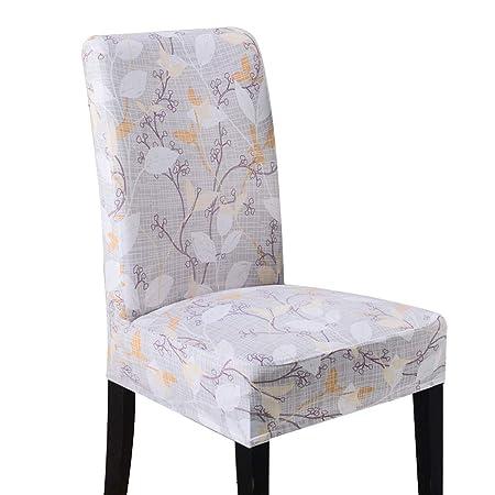 Stupendous Mollylover Simple Chair Covers Office Computer Cover Creativecarmelina Interior Chair Design Creativecarmelinacom