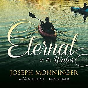 Eternal on the Water Audiobook