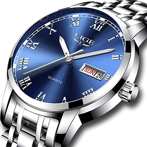 https://www.amazon.com/stainless-Luminous-Wristwatch-Waterproof-Resistant/dp/B0784T9VK7/ref=sr_1_502?s=apparel&ie=UTF8&qid=1515301356&sr=1-502&nodeID=6358540011&psd=1&keywords=watch