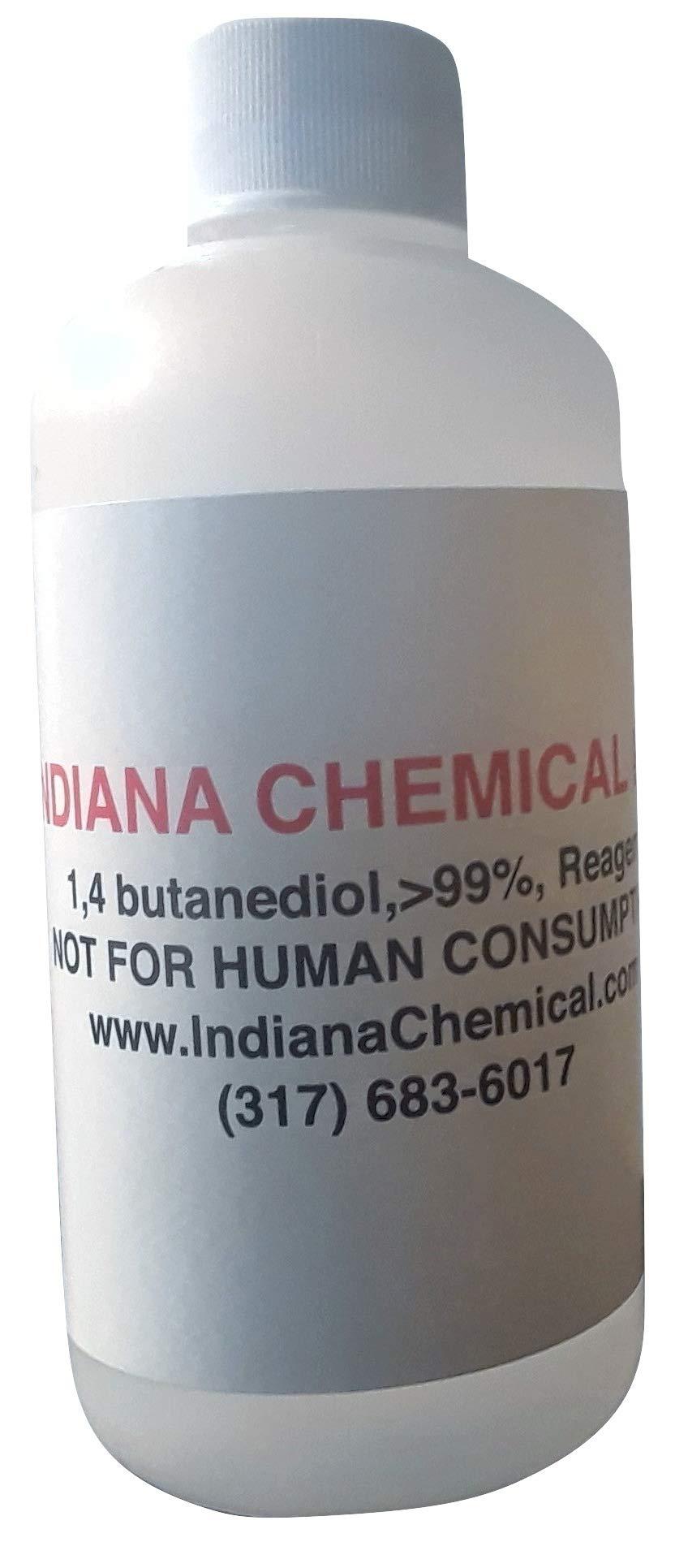 8oz 1,4 butanediol