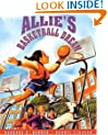 Allie's Basketball Dream