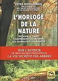 ISBN 889319421X