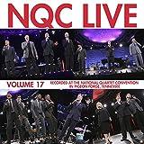 NQC Live Volume 17