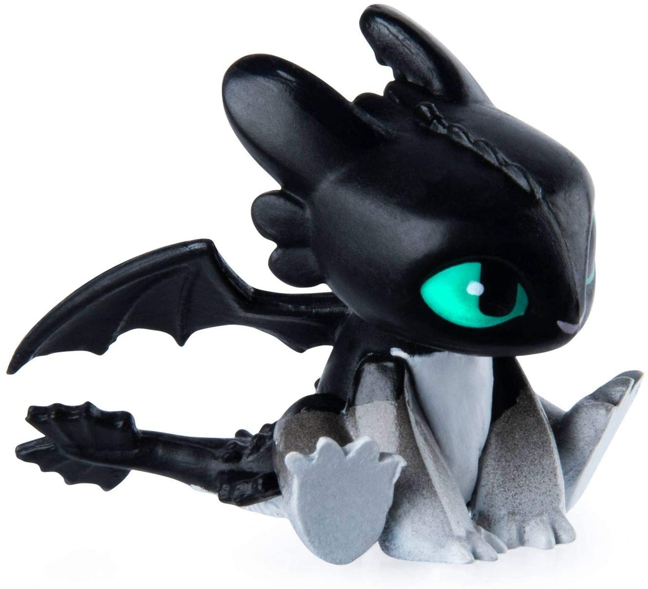 "How to Train Your Dragon The Hidden World Blind Bag Mystery Mini Figure 2/"" 1"
