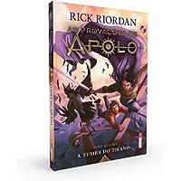Amazon.com.br Lançamentos: A lista de novidades em Livros