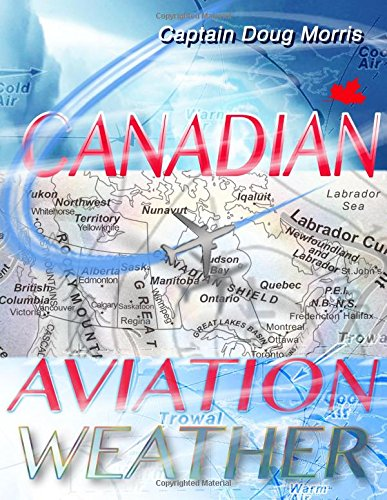 Canadian Aviation Weather