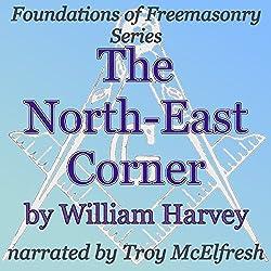 The North-East Corner