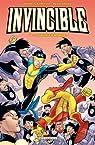 Invincible, tome 8 : Loin de ce monde par Kirkman