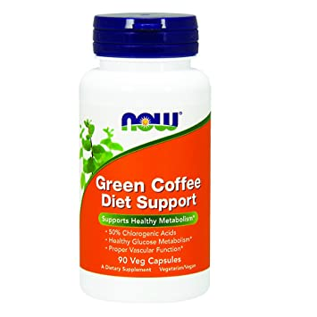 Where to buy green coffee ultra in stores photo 4