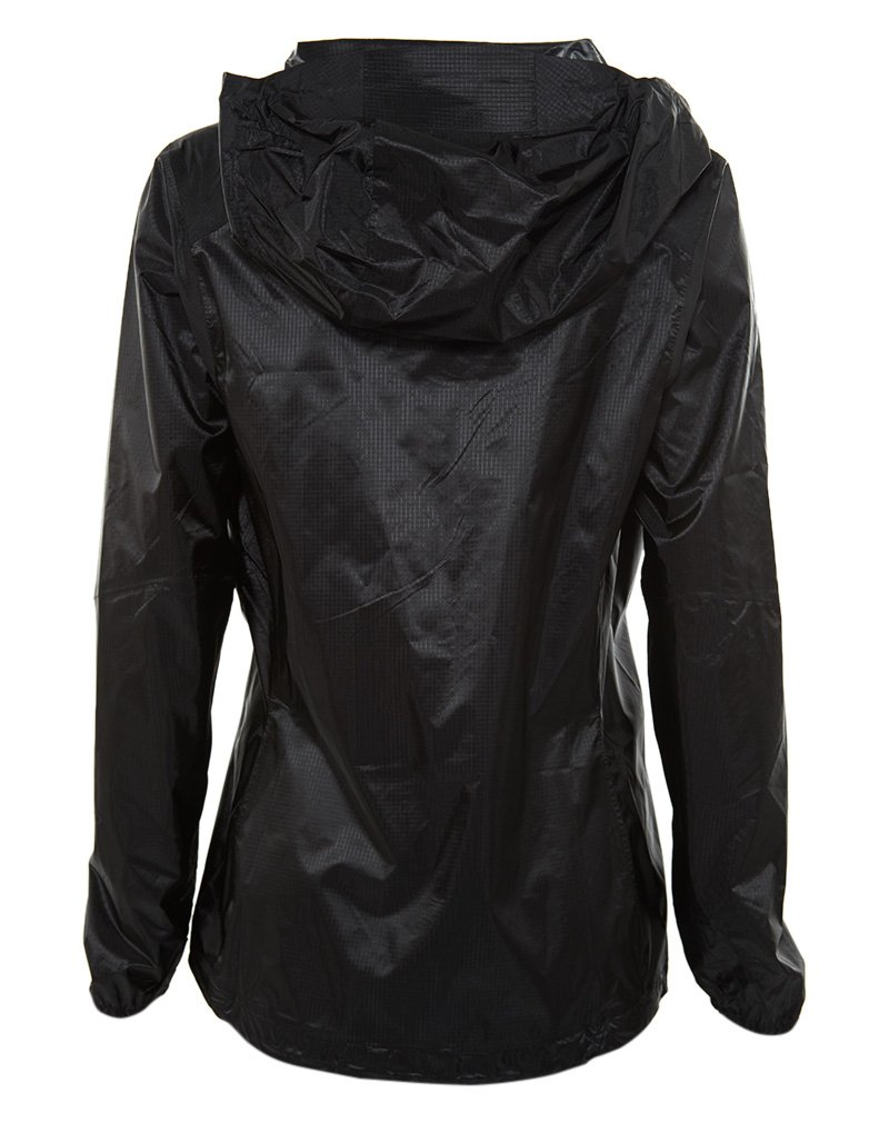 Patagonia Alpine Houdini Jacket Womens Style: 85196-BLK Size: M by Patagonia