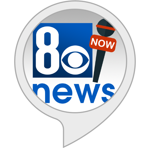8 News Now Cbs Las Vegas