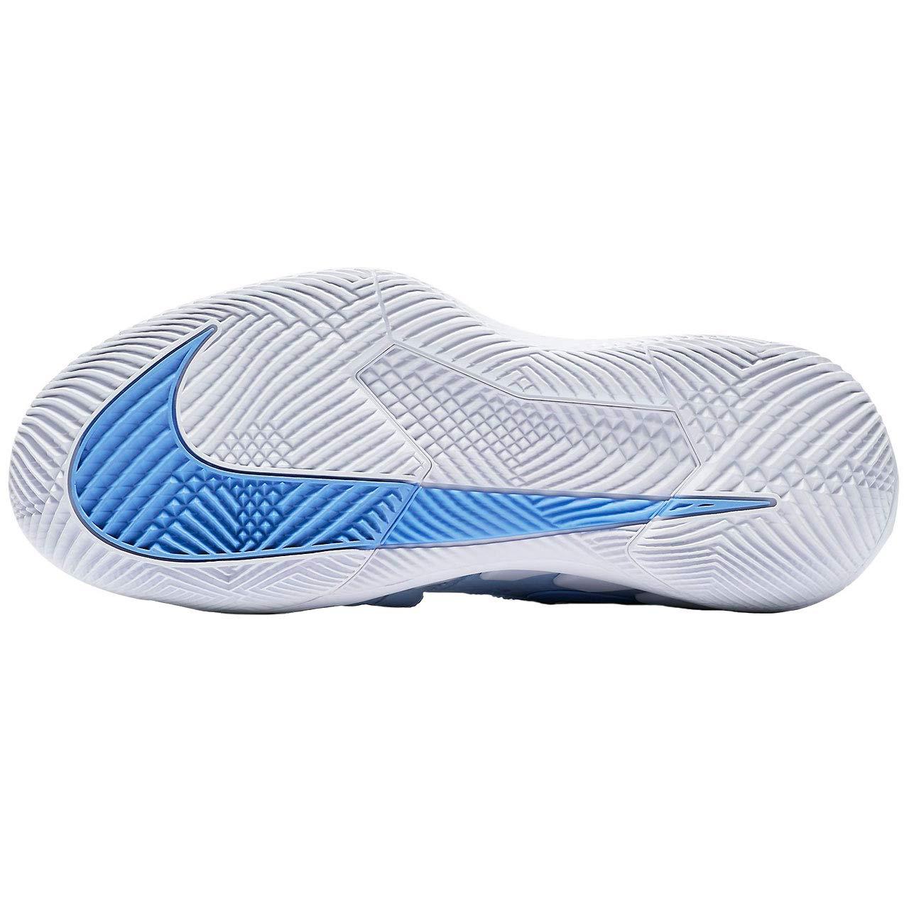 Chaussures de Tennis Femme Nike WMNS Air Zoom Vapor X HC