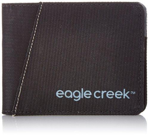 Eagle Creek Bi-Fold Wallet ()