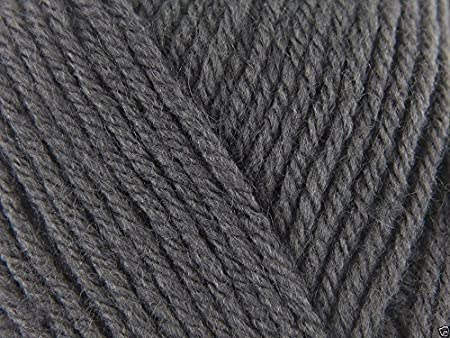 Baby Knitting Wool Uk : Shop sproglets kits baby knitting