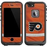 NHL Philadelphia Flyers LifePr