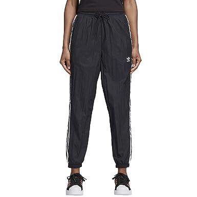 adidas Os Tp Pantalon Femme Noir 40 FR - M (Medium)  Amazon.fr ... 45fd053c05a