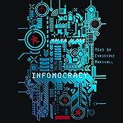 Infomocracy: A Novel | Malka Older
