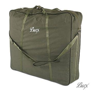Bolsa de transporte XL para sillas de pesca, bolsa de silla ...