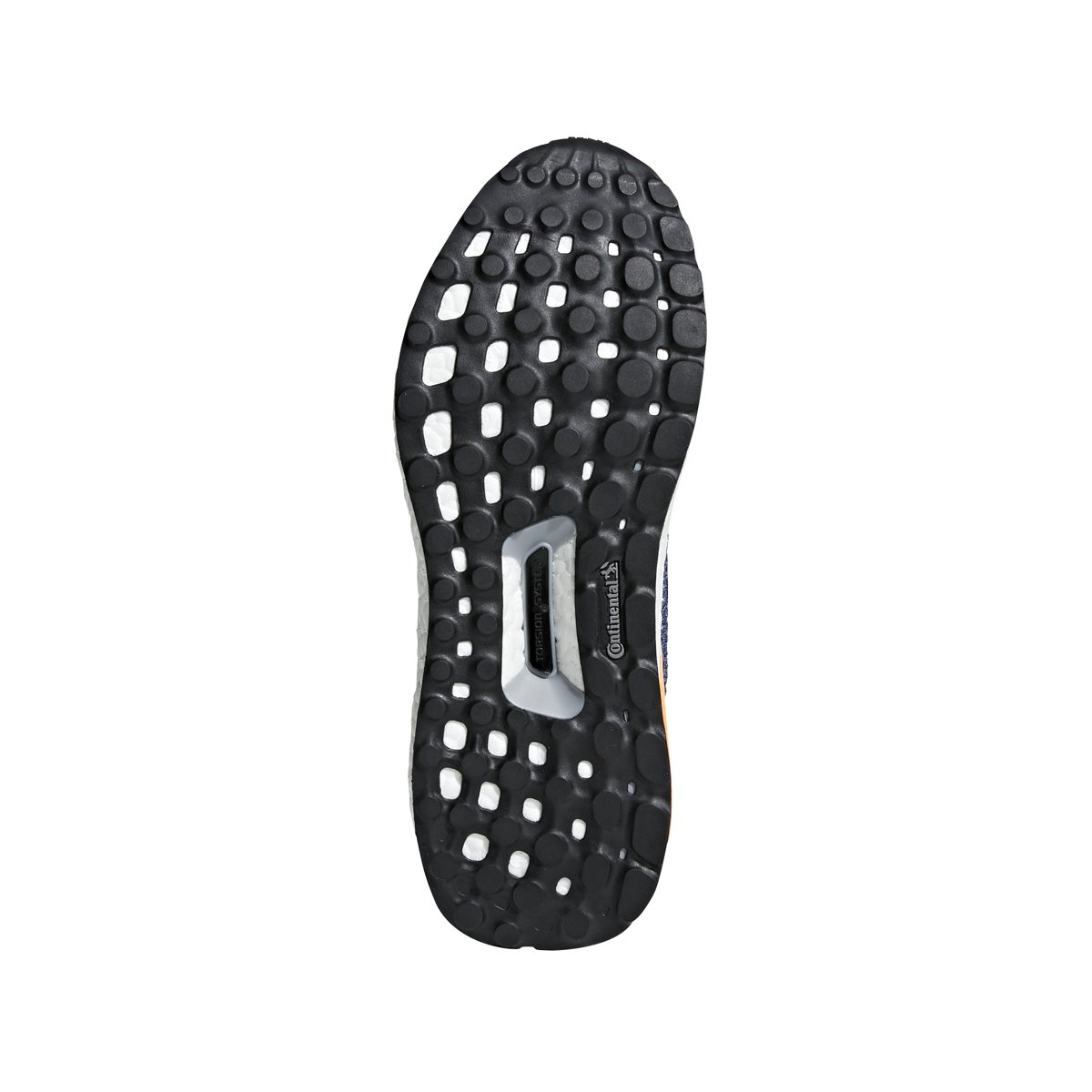 adidas Performance Women's Ultra Boost Street Running Shoe by adidas (Image #3)