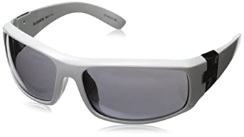 68218427243 Image Unavailable. Image not available for. Colour  Ryders Eyewear  Rockslide Polarized ...