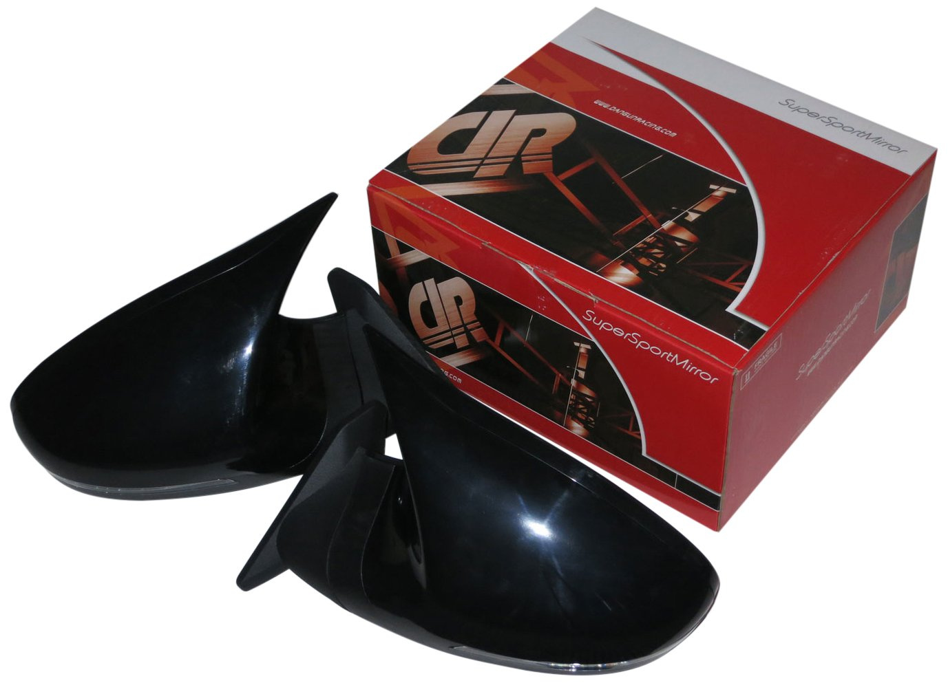 GTSミラー LED ブラック ミラー面電動調整 右ハンドル ホンダ シビック EG系/EJ1 4ドア [1991~1995] SBMGTSBKALHR-1102 B072R668BW ホンダ シビック EG系/EJ1 4ドア [1991~1995]|ブラック ブラック ホンダ シビック EG系/EJ1 4ドア [1991~1995]