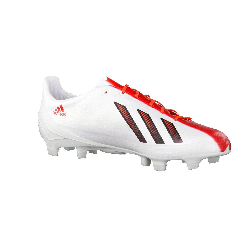 Adidas F50 Adizero Trx Fg Messi Fussball Buy Online In Aruba At Desertcart
