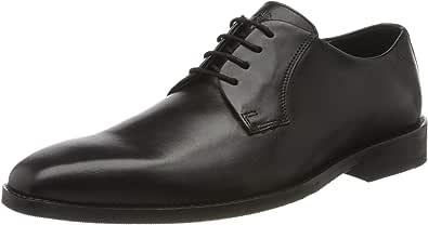 Joop! Philemon, Zapatos de Cordones Brogue Hombre