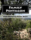 Family Pentagon- a family description
