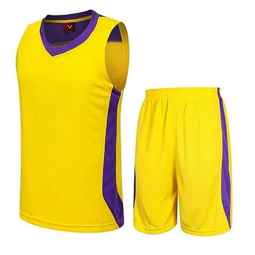 sudadera nueva baloncesto ropa vestuario tu número personalizado ...