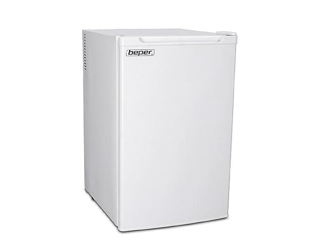Beper 90.001 - Nevera, 70 l: Amazon.es: Grandes electrodomésticos