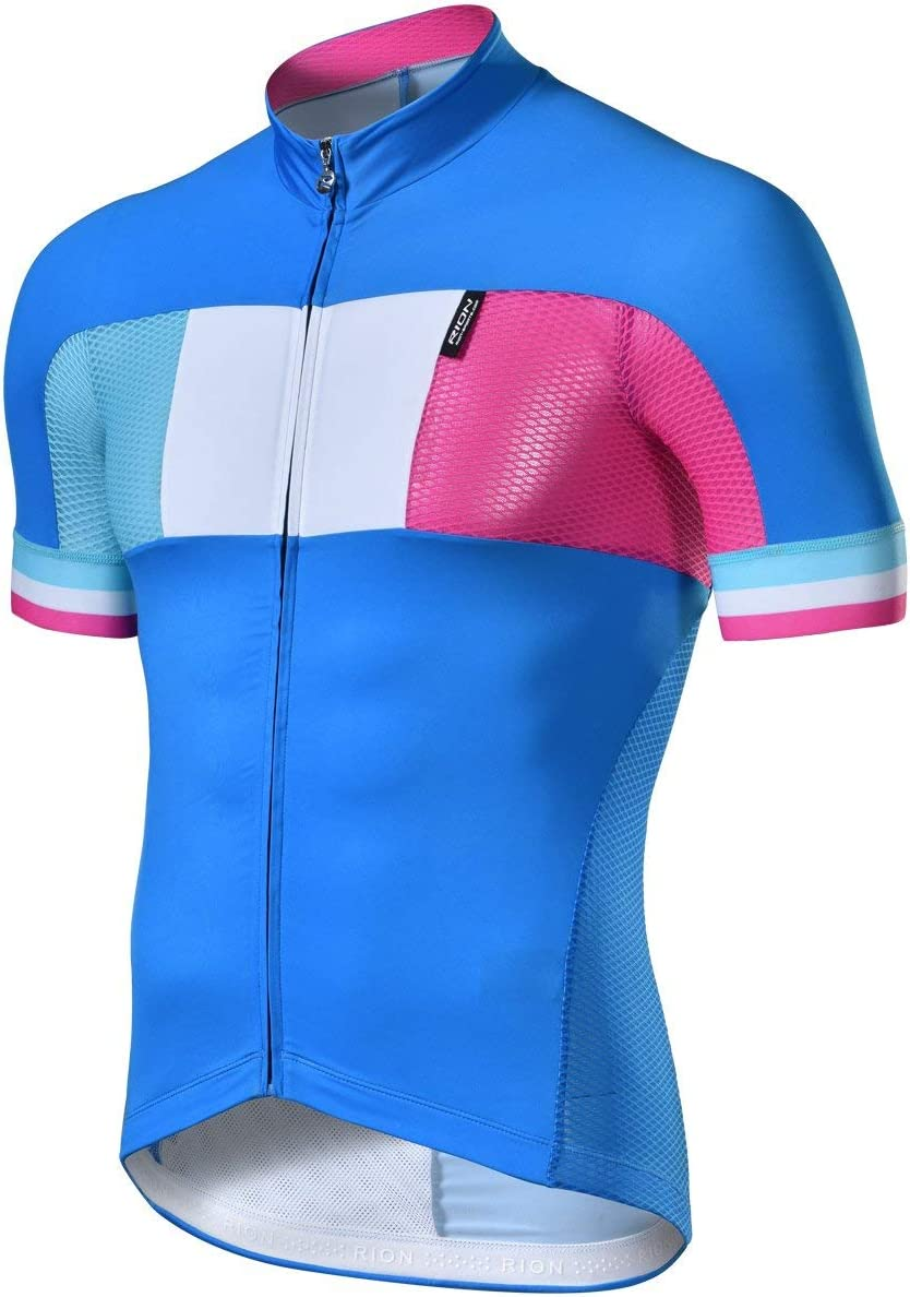BNWOT SELECTION OF CYCLING PERFORMACE JERSEYS BESPOKE DESIGNS £££/'S OFF