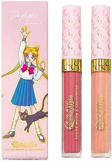 product image for Sailor Moon x ColourPop Daylight Liquid Lip Bundle