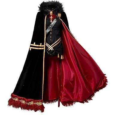 Costhat Fate Grand Order Ereshkigal Cosplay Costume FGO Lancer Full Set Cosplay Dress  sc 1 st  Amazon.com & Amazon.com: Costhat Fate Grand Order Ereshkigal Cosplay Costume FGO ...