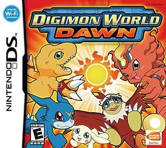 rom digimon world sony playstation