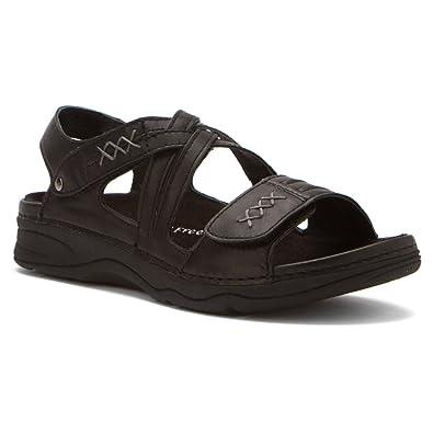 Women's Argo Sandals
