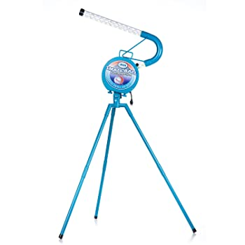 best Wiffleball pitching machine