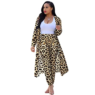 Halfword Womens 2 Piece Outfits Hoodies and Pants Set Bodycon Tracksuits at Women's Clothing store