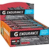 Gatorade Endurance Powder With