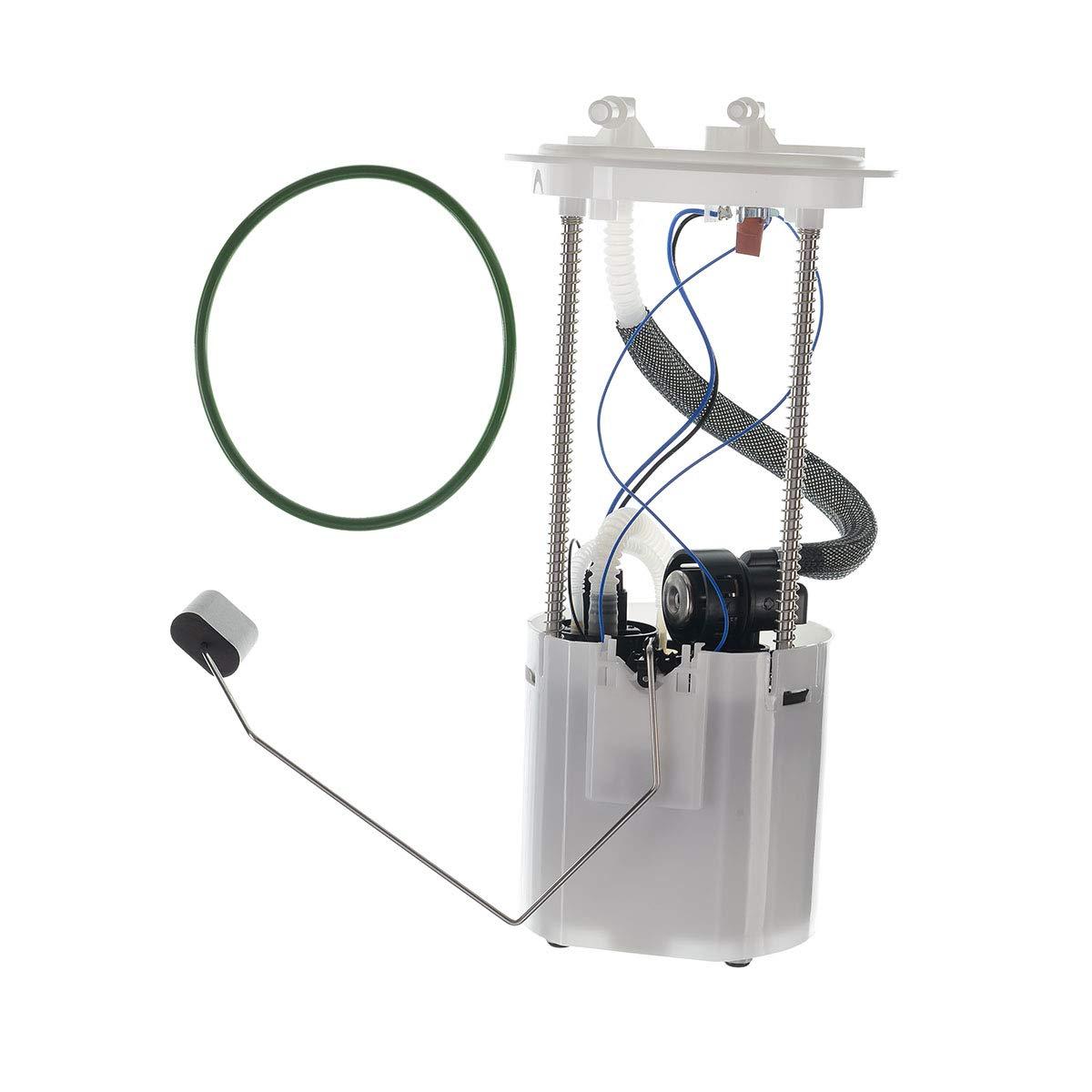 Motorcraft PFS-554 Electric Fuel Pump