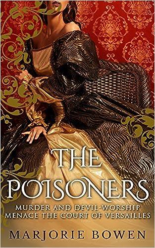 The Poisoners