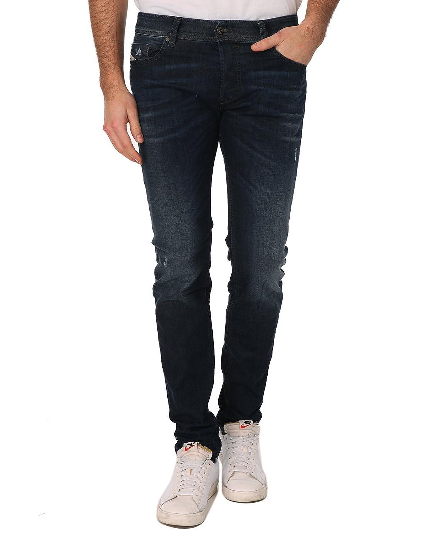 Diesel Men's Jeans SLEENKER 0837J - 31W x 34L