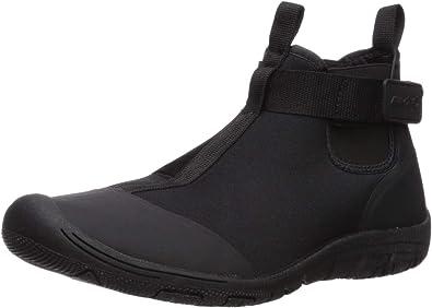 TECS Shoes for Men, Beach Footwear