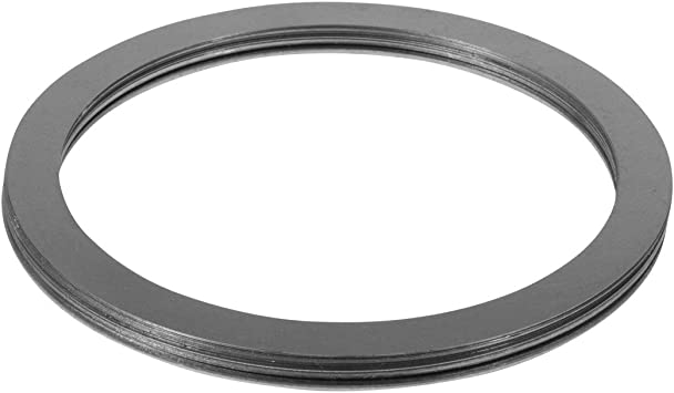 SK CCT7.5-SIDE Carrier Shim Kit for Toyota 7.5 Differential Yukon Gear /& Axle