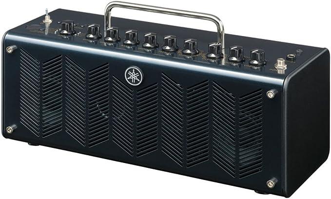 Yamaha THR10C Mini Guitar Amplifier